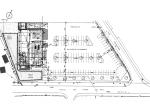 plan de masse 1